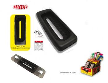 Salvatelecomando Maxi