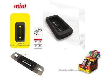 Salvatelecomando Mini