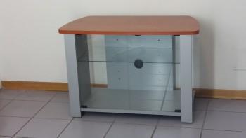 Carrello porta tv k96c